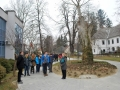 Obiski-na-soli-ob-15.-marcu_Zalaegerszeg-19.jpg