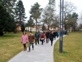 Obiski-na-soli-ob-15.-marcu_Zalaegerszeg-21.jpg
