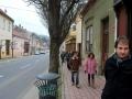 Obiski-na-soli-ob-15.-marcu_Zalaegerszeg-22.jpg