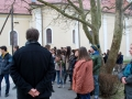 Obiski-na-soli-ob-15.-marcu_Zalaegerszeg-24.jpg