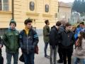 Obiski-na-soli-ob-15.-marcu_Zalaegerszeg-29.jpg