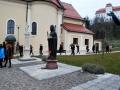 Obiski-na-soli-ob-15.-marcu_Zalaegerszeg-31.jpg