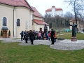 Obiski-na-soli-ob-15.-marcu_Zalaegerszeg-32.jpg
