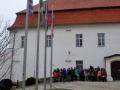 Obiski-na-soli-ob-15.-marcu_Zalaegerszeg-35.jpg