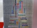 Odkrivanje-mesta-v-besedi-in-sliki-03
