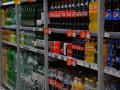 Ogled-prenovljenega-hipermarketa-Spar-v-Lendavi-008