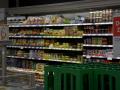 Ogled-prenovljenega-hipermarketa-Spar-v-Lendavi-009
