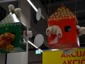 Ogled-prenovljenega-hipermarketa-Spar-v-Lendavi-010