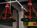 Ogled-prenovljenega-hipermarketa-Spar-v-Lendavi-011