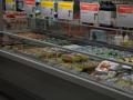 Ogled-prenovljenega-hipermarketa-Spar-v-Lendavi-012