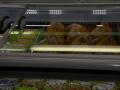 Ogled-prenovljenega-hipermarketa-Spar-v-Lendavi-017