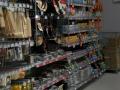 Ogled-prenovljenega-hipermarketa-Spar-v-Lendavi-018