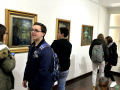 Ogled-razstave-Hrvaska-naiva-002