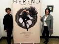 Ogled-razstave-porcelanov-Variacije-iz-Herenda-001