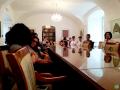 Ogled-razstave-porcelanov-Variacije-iz-Herenda-003