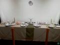 Ogled-razstave-porcelanov-Variacije-iz-Herenda-004