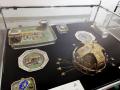 Ogled-razstave-porcelanov-Variacije-iz-Herenda-005