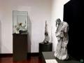 Ogled-razstave-porcelanov-Variacije-iz-Herenda-006