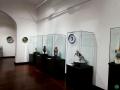 Ogled-razstave-porcelanov-Variacije-iz-Herenda-007