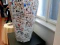 Ogled-razstave-porcelanov-Variacije-iz-Herenda-008
