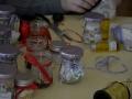 Ognjic-in-sivka-v-Lipi-02