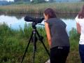 Opazovanje-ptic-009