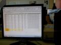 PD-Obdelava-pod-Statistika-12