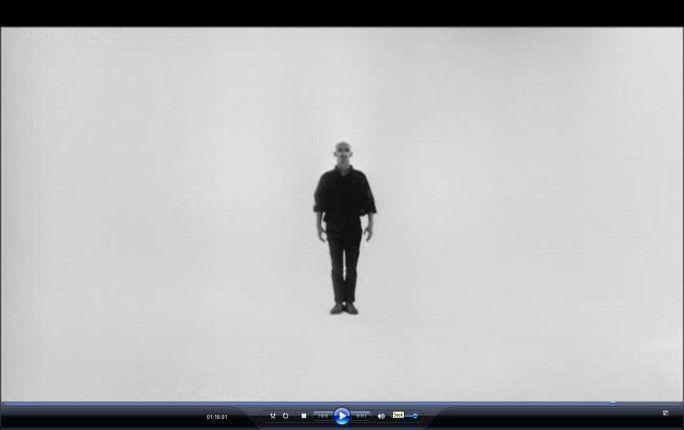 Pi-Darren-Aronofsky-1998-001