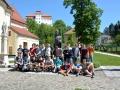 Piaristicna-gimnazija-10