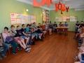 Piaristicna-gimnazija-14