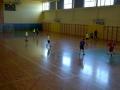 Piaristicna-gimnazija-24