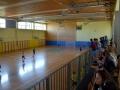 Piaristicna-gimnazija-25