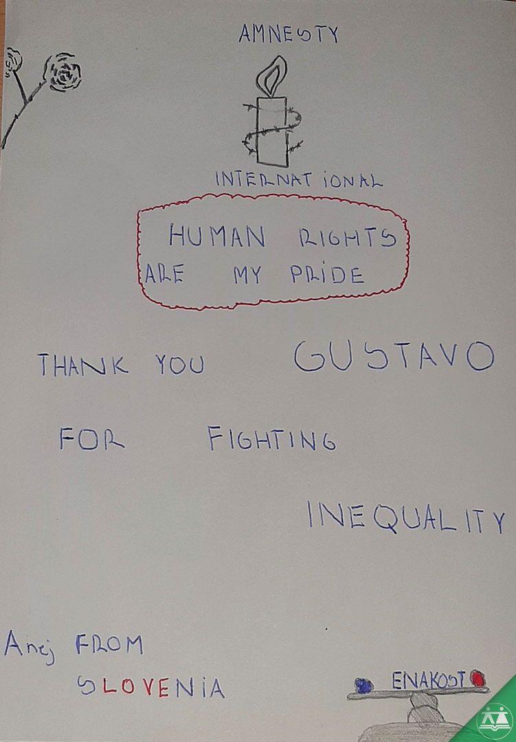 1_gustavo_S