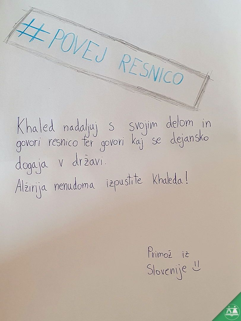 1_khaled_S