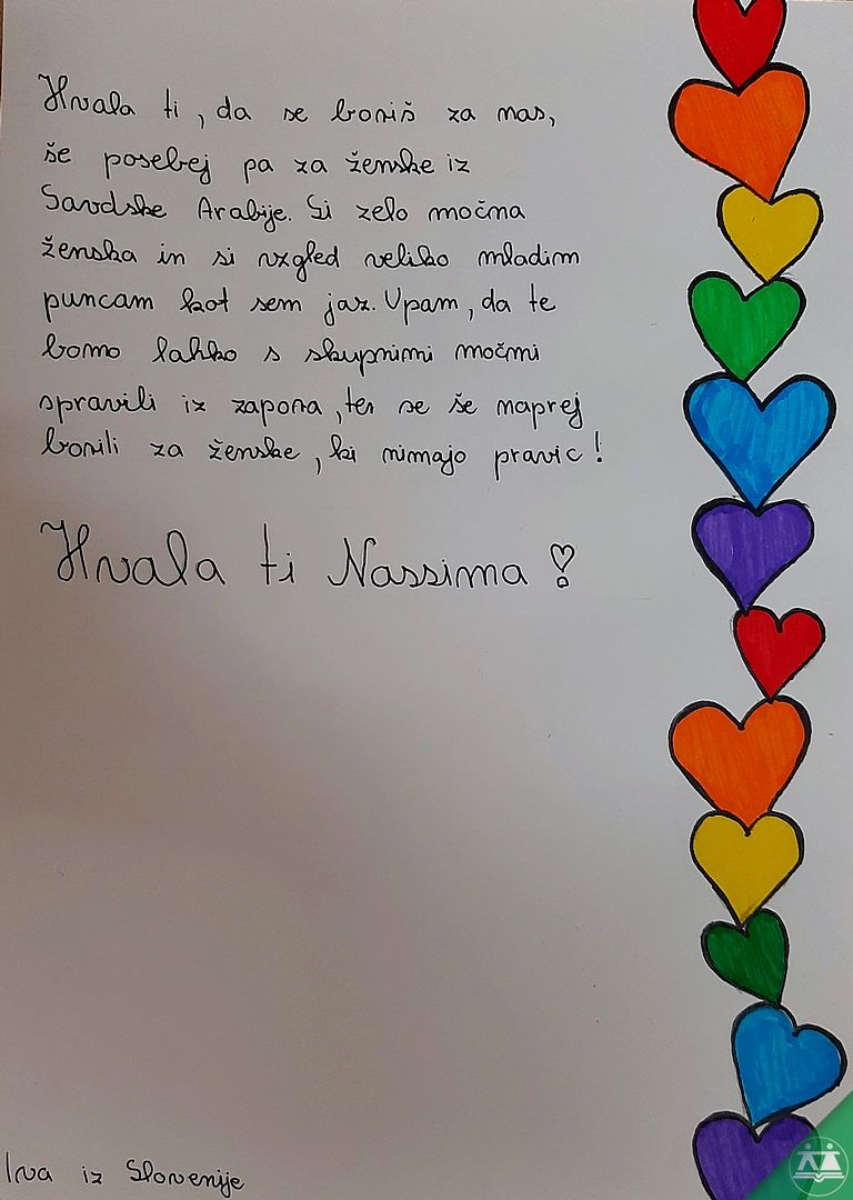 2_nassima_S