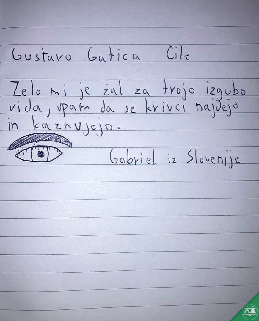 3_gustavo_S