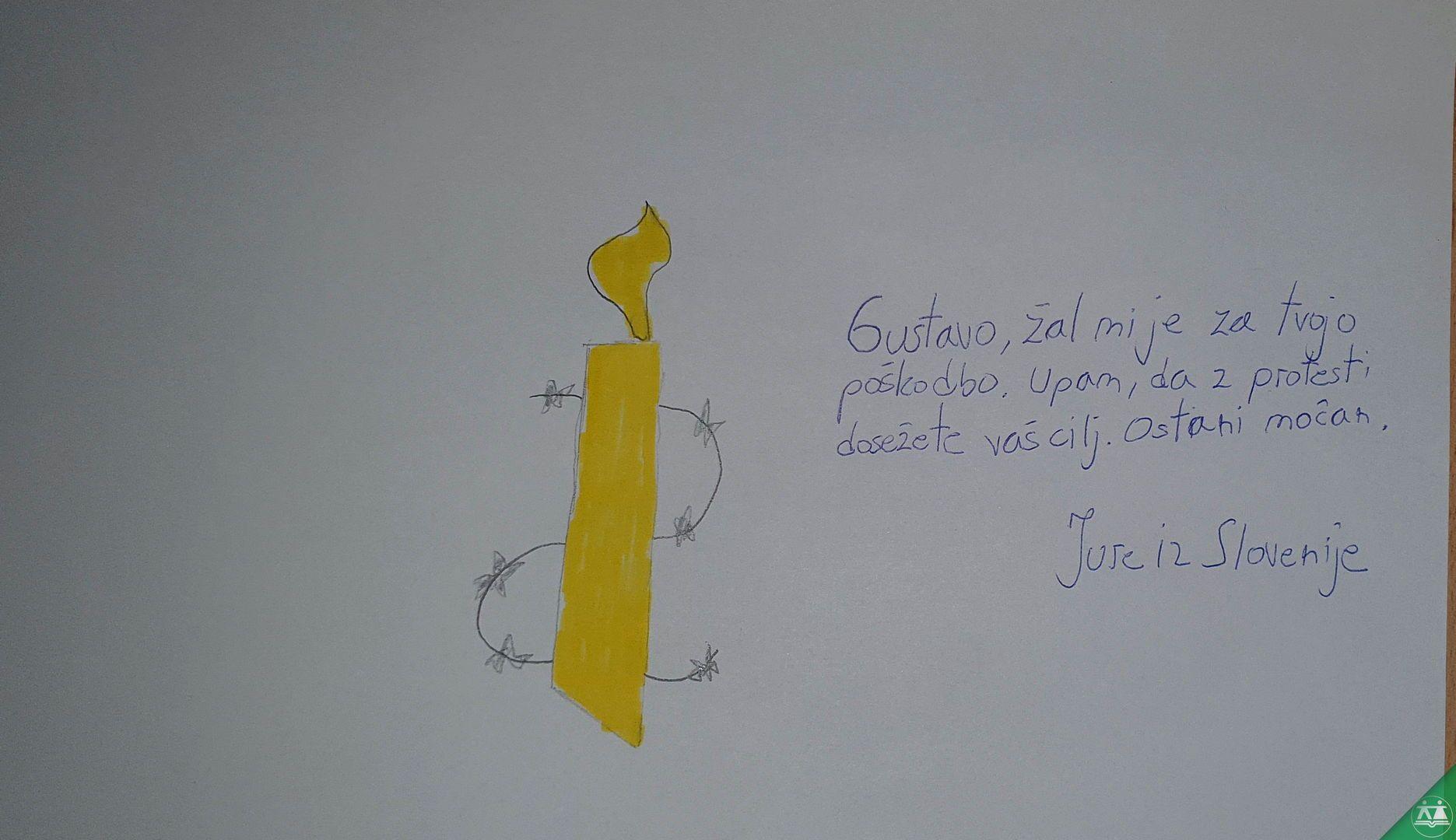 5_gustavo_S