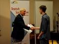 Podelitev-certifikatov-DSD-II-018