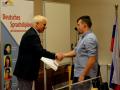 Podelitev-certifikatov-DSD-II-019
