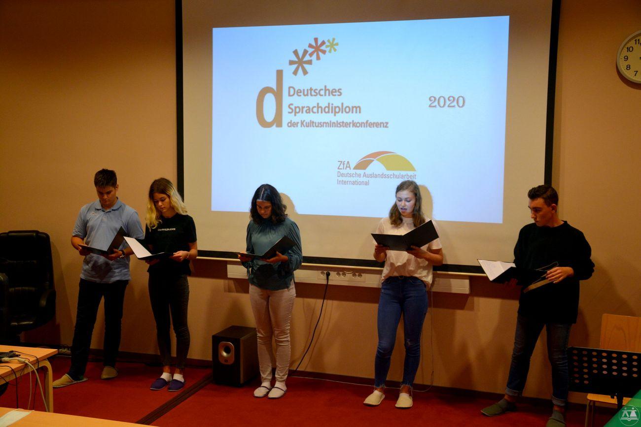Podelitev-certifikatov-DSD-II-2020-004