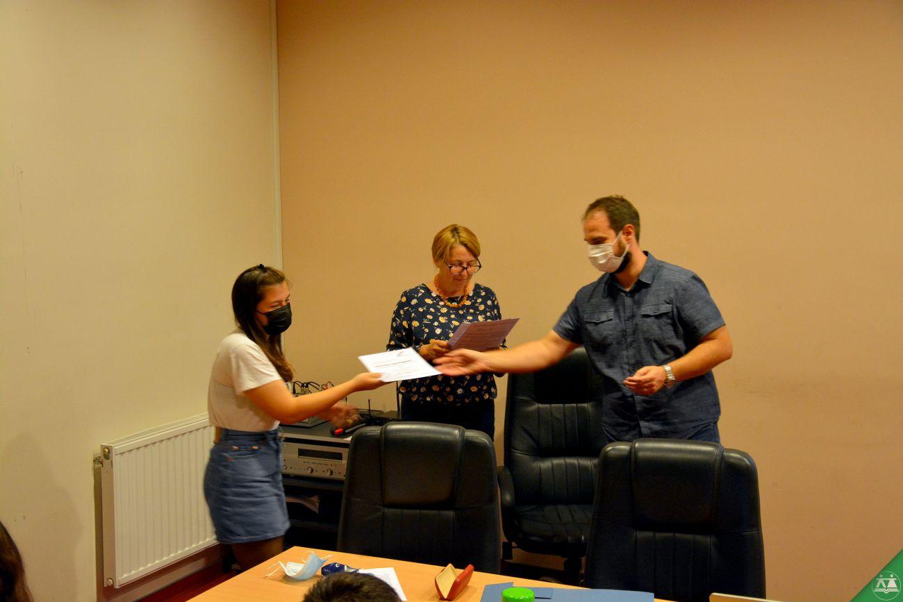Podelitev-certifikatov-DSD-II-2020-010