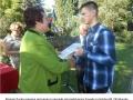 Podelitev-nagrad-ob-literarnem-tecaju-1