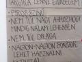 Podelitev-nagrad-Petofi-2017-011