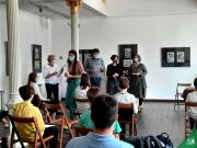 Podelitev-nagrad-PSTV-v-sinagogi-Lendava-2021-004