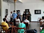Podelitev-nagrad-PSTV-v-sinagogi-Lendava-2021-007