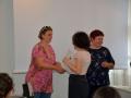 Podelitev-nagrad-tekmovanja-Sandorja-Petofija-2018-002