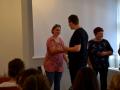 Podelitev-nagrad-tekmovanja-Sandorja-Petofija-2018-003