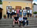 Podelitev-nagrad-tekmovanja-Sandorja-Petofija-2018-007