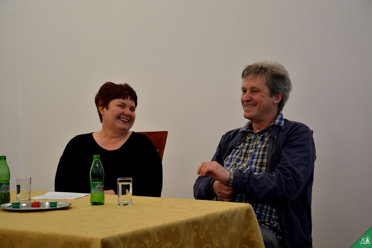 Podelitev-priznanj-tekmovanja-Sandorja-Petofija-2019-003