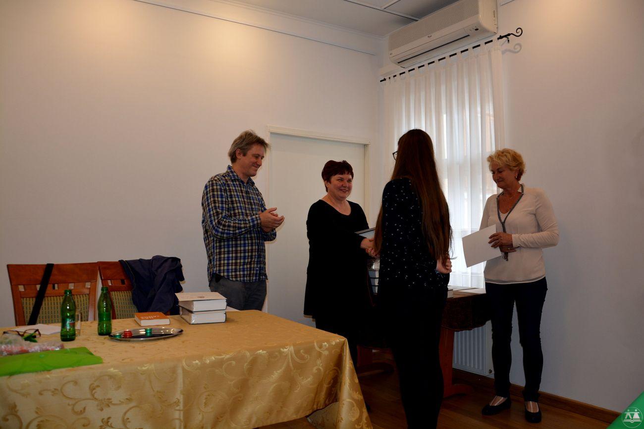 Podelitev-priznanj-tekmovanja-Sandorja-Petofija-2019-012